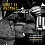 Made in England: The Artisans Behind...