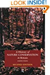 A History of Nature Conservation in B...