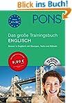 PONS Das gro�e Trainingsbuch Englisch...