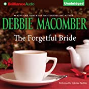 The Forgetful Bride | [Debbie Macomber]