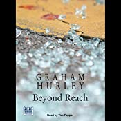 Beyond Reach | Graham Hurley
