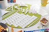 51BLMZ6xyzL. SL160  Cake Decorating : Girly Themed Cake Decorating Ideas