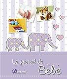 JOURNAL DE BEBE