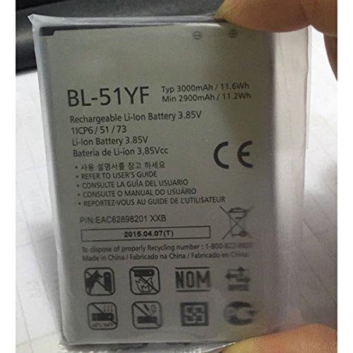 lg-g4-bl-51yf-3000mah-spare-battery-1ea-only-battery