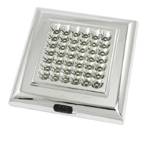 interior-de-coche-dome-techo-techo-blanco-42-led-lampara-de-luz-dc-12v