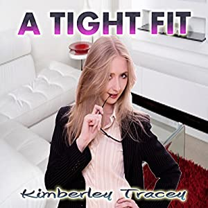 A Tight Fit Audiobook