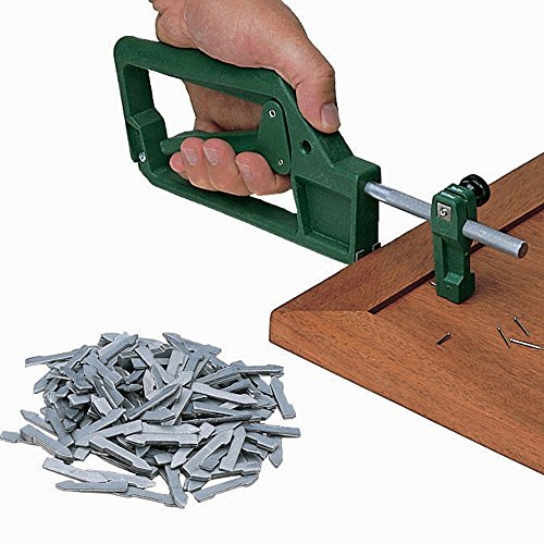 Framer's Pliers (Picture Frame Pliers compare prices)