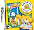 Build-A-Bear Workshop - Nintendo DS