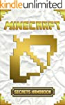 Minecraft Secrets Handbook: Over 200...
