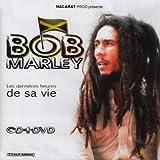 echange, troc Bob Marley - Les Dernières Heures De Sa Vie