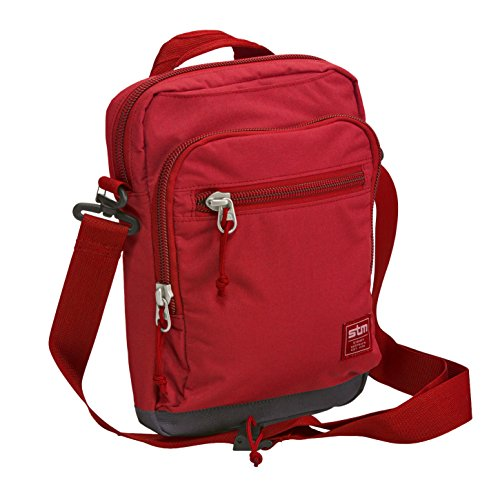 stm-bags-link-schultertasche-fur-apple-ipad-tablets-mit-10-zoll-25-cm-mehrfarbig-rot