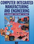 Computer Integrated Manufacturing and...
