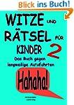 KiTaBu - Witze, R�tsel, Wissenswertes...