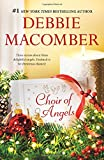 img - for Choir of Angels: Shirley, Goodness and Mercy\Those Christmas Angels\Where Angels Go book / textbook / text book