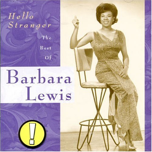 Barbara Lewis - The Best Of Oldies Cruising Jams - Zortam Music