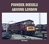 Pioneer Diesels Around London
