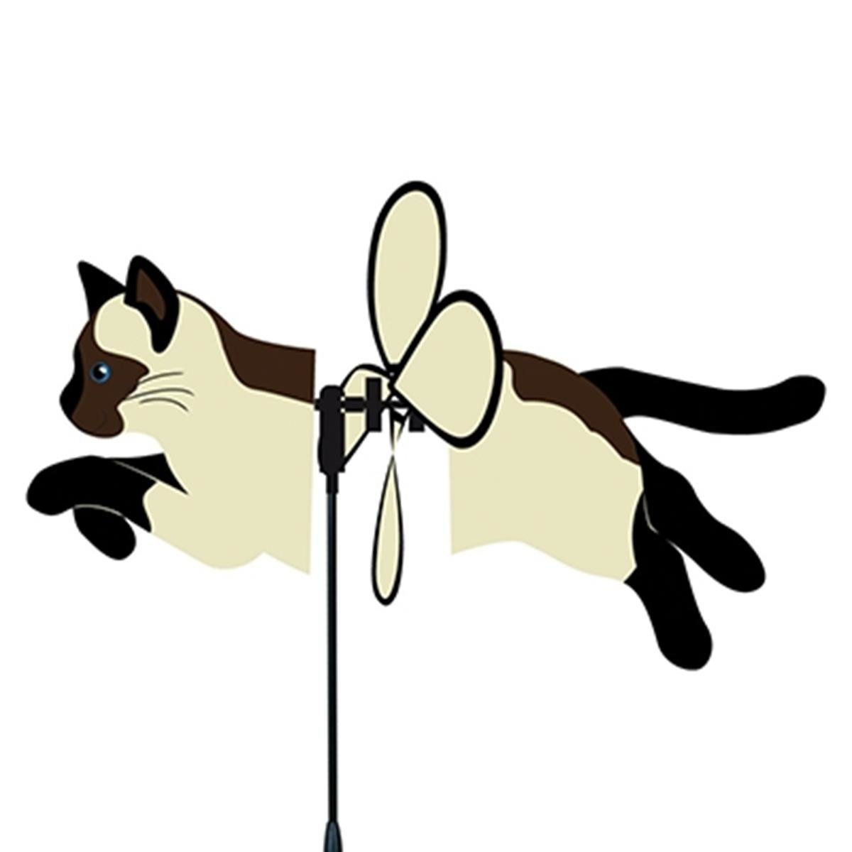 wind-garden-petite-flying-spinner-siamese-cat