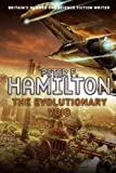 Evolutionary Void (0330443178) by Hamilton, Peter F.