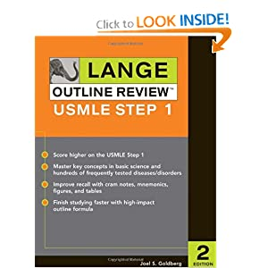 Lange Outline Review: USMLE Step 1, Second Edition (LANGE Reviews USMLE) 51BLU5BesjL._BO2,204,203,200_PIsitb-sticker-arrow-click,TopRight,35,-76_AA300_SH20_OU01_