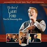 echange, troc Larry Ford - Best of Larry Ford