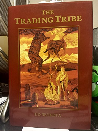 The Trading Tribe, by Ed Seykota