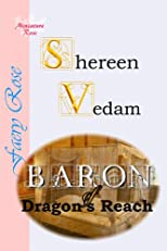 Baron of Dragon&#39;s Reach