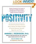 Positivity: Groundbreaking Research R...
