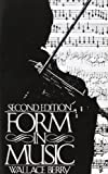 Form in Music (2nd Edition)