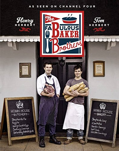 the-fabulous-baker-brothers