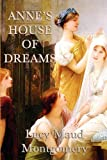 Anne's House of Dreams (Anne of Green Gables Book 5)