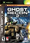 Tom Clancys Ghost Recon 2: Summit Str...