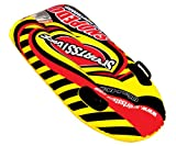 Search : SPORTSSTUFF 30-1102 Snopedo Snow Sled