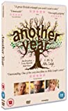 Another Year - DVD