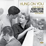 Hung On You: More From The Gerry Goff...