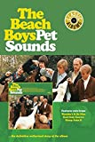 Pet Sounds [DVD]