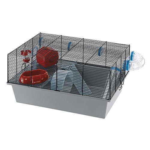 ferplast-milos-58-x-38-x-12-grosse-hamsterkafig