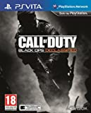 Call of Duty: Black Ops Declassified (Sony PS Vita) [Import UK]