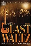 The Last Waltz (Special Edition) [Import]