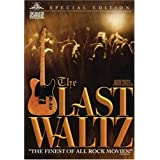 The Last Waltz (Special Edition) ~ Robbie Robertson