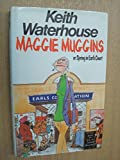 Maggie Muggins (0718120140) by Waterhouse, Keith