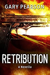 (FREE on 12/23) Retribution: A Novella by Gary Pearson - http://eBooksHabit.com