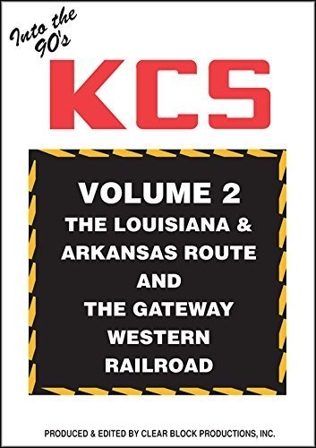 kansas-city-southern-part-2-dallas-to-new-orleans