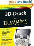 3D-Druck f�r Dummies