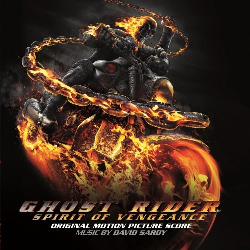 Ghost Rider 2 Hindi Full Movie Download