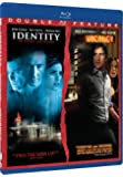 IDENTITY/VACANCY:DOUBLE FEATURE [Blu-ray]