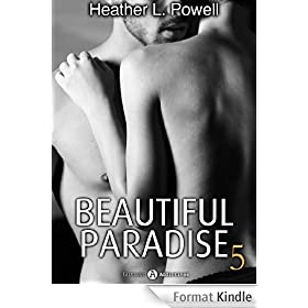 Beautiful Paradise - volume 5