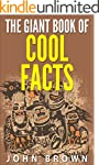 The Giant Book of Cool Facts