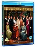 Downton Abbey: The London Season [Blu...