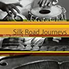 Silk Road Journeys: When Stran