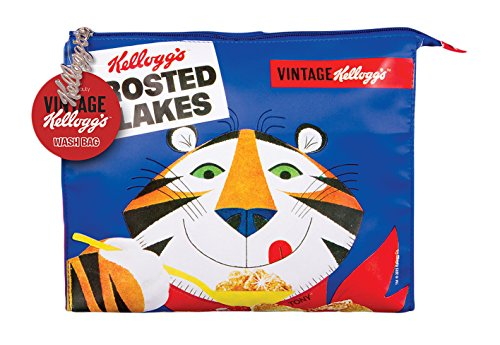 kelloggs-retro-70s-frosted-flakes-wash-bag